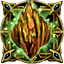 Icon Inventory Armorenchant Barkskin T11 01.png