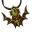 Icon Inventory Artifacts Neck Vistani.png