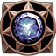 Icon Inventory Enchantment Blackice T10 01.png