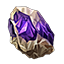 Icon Inventory GemFood Rough Amethyst.png