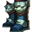 Inventory Feet Frostborn Guardian 01.png