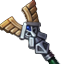 Inventory Primary Dwarf Scepter 01.png