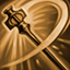 Power Icon Companion Sweepingblow.png