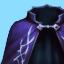 Armor Neck Stormwalkers Cloak G1.png
