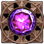 Icon Inventory Enchantment Brilliantinsignia T13 01.png