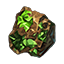 Icon Inventory GemFood Rough Emerald.png