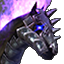 Icons Inventory Mount Nightmare Armor 03.png