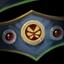 Inventory Belt Stronghold Scourgewarlock 01.png