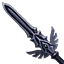 Inventory Secondary Trickster Stronghold Dagger 01 Relicsteel.png