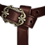 Inventory Waist Professions Leatherworking Belt Bear.png