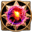 Icon Inventory Enchantment Tymora T10 01.png