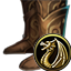 Inventory Feet Stronghold Dragon Hunterranger 01.png