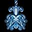 Inventory Primary Holysymbol Elemental Wind 01.png