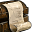 Icons Inventory Misc Contract Carrier.png