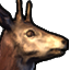Icons Inventory Mount Stag 01.png