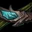 Inventory Belt Elemental Earth 02.png