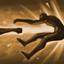 Power Icon Companion Wrathfulthunde.png