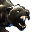 Icons Inventory Mount Panther.png