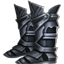 Inventory Feet M10 GreatWeapon 01 Relicsteel.png