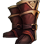 Inventory Feet T02 Hunter 01.png