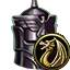 Inventory Head Stronghold Dragon Paladin 01.png