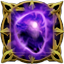 Armorenchant Soulforged T10 01.png