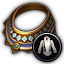 Icons Inventory Fashion Chultan 02 Top.png