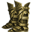 Inventory Feet M10 Greatweapon Rotted 01.png