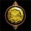 Enchantment Radiantsigil T4 01.png