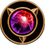 Icon Inventory Enchantment Tymora T5 01.png