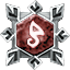 Icon Inventory Runestone Arcane T14 01.png