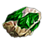 Crafting Resource Raw Emerald.png