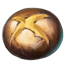Icons Inventory Consumables Food Bread 03.png