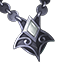 Icons Inventory Necklace Companion Lightning.png