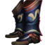 Inventory Feet Ceremonial Scourge 01.png