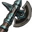 Inventory Primary Battleaxe T03 01.png