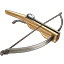Crafting Tool Gathering Crossbow Ash.png