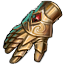 Dreadring Campaign Key Legendary.png