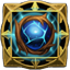Icon Inventory Armorenchant Shadowclad T9.png