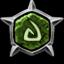 Icon Inventory Runestone Serene T7 01.png