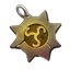 Icons Inventory Enchantments Insignia Illuminated Gold.png