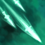 Icons Powers Trickster Cloudofsteel.png