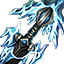Inventory Primary Pactblade Blackice Purified 01.png