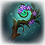 Icon Inventory Artifact Flowerstaff.png