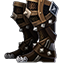 Inventory Feet Chain Professions Armorsmithing Darkiron Lv60.png