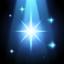Event Simril Refinement R3 Blue.png