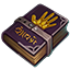 Icon Companion Upgrade Experiencetreatise Mid.png
