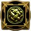 Icon Inventory Armorenchant Loamweave T8 01.png