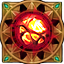 Icon Inventory Enchantment Wicked T14 01.png
