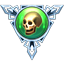 Icon Inventory Overload Defense Companion Undead T02.png